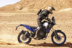 Yamaha Ténéré 700 2019 08