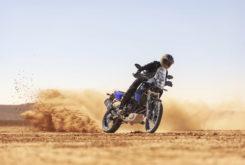 Yamaha Ténéré 700 2019 11