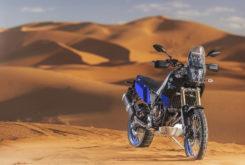 Yamaha Ténéré 700 2019 28