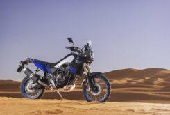Yamaha Ténéré 700 2019 29
