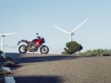 Yamaha Tracer 125 2020 02
