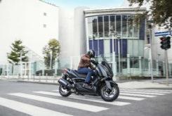 Yamaha XMax 300 Iron Max 2019 2