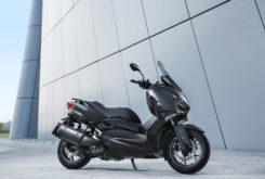 Yamaha XMax 300 Iron Max 2019 27
