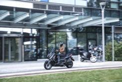 Yamaha XMax 300 Iron Max 2019 7
