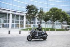 Yamaha XMax 400 Iron Max 2019 2