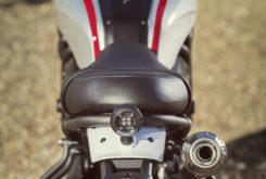 Yamaha XSR700 XTribute 2019 Accion 7
