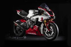 Yamaha YZF R1 GYTR 2019 1