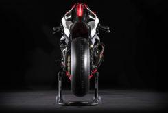 Yamaha YZF R1 GYTR 2019 2