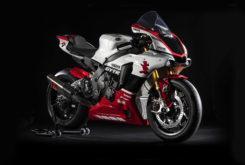 Yamaha YZF R1 GYTR 2019 4