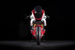 Yamaha YZF R1 GYTR 2019 5
