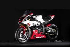 Yamaha YZF R1 GYTR 2019 6