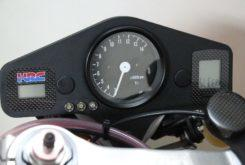 honda rs250 nx 5 tyga display