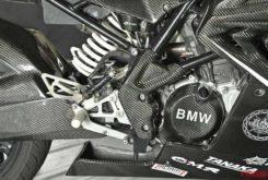 BMW G 310 SS A Tech 10