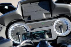 BMW R 1250 RT18