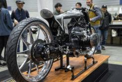 BMW motor boxer Custom Works Zon 23