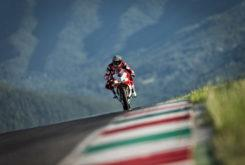 Ducati 1299 Panigale R Final Edition6
