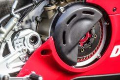 Ducati Panigale V4 R STM embrague seco