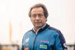 Entrevista Sito Ponsprincipal