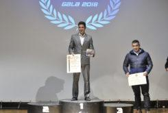 Gala RFME 2018 campeones 062