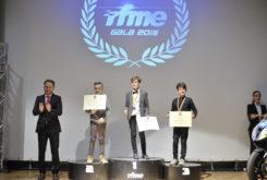 Gala RFME 2018 campeones 114