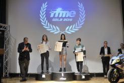 Gala RFME 2018 campeones 135