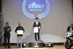Gala RFME 2018 campeones 157