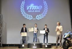 Gala RFME 2018 campeones 173