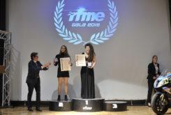 Gala RFME 2018 campeones 193