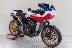 Honda CB1R e 001