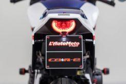Honda CB1R e 003