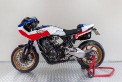 Honda CB1R e 004