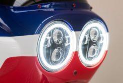 Honda CB1R e 007