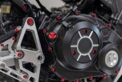 Honda CB1R e 011