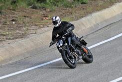 KTM 790 Duke R BikeLeaks 01