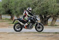 KTM 790 Duke R BikeLeaks 08