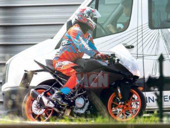 KTM RC 390 2020 bikeleaks (1)