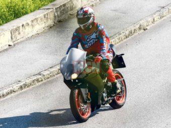KTM RC 390 2020 bikeleaks (2)