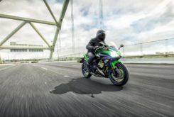 Kawasaki Ninja 650 2019 03