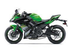 Kawasaki Ninja 650 2019 05