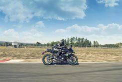Kawasaki Ninja 650 2019 18
