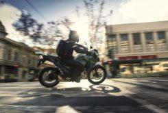 Kawasaki Versys X 300 2019 14
