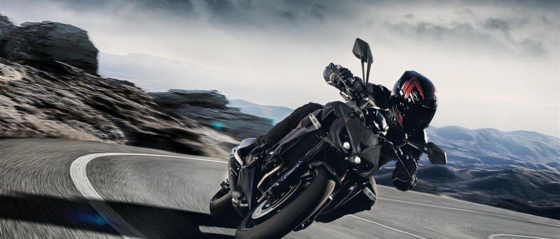 Kawasaki Z1000 2019 Precio Fotos Ficha Técnica Y Motos Rivales
