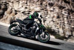 Kawasaki Z1000 R 2019 03
