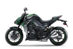 Kawasaki Z1000 R 2019 05