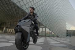 Nera Bike 3D 01