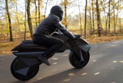 Nera Bike 3D 02
