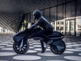 Nera Bike 3D 03