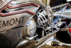 Norton V4 RR 2019 06