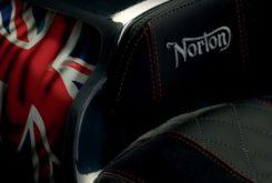 Norton V4 RR 2019 18
