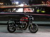 Triumph Speed Twin 2019 26